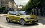 Grupul Volkswagen, cel mai mare constructor auto din lume în prima jumătate a anului: germanii au surclasat Toyota și Alianța Renault-Nissan