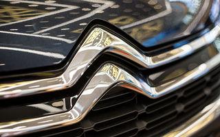 Viitorul hatchback Citroen C4 va fi prezentat în 2020: modelul producătorului francez va avea și versiune 100% electrică