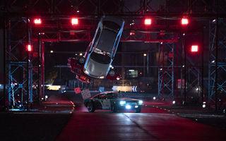 Noul show auto Hyperdrive a primit un trailer: rivalul lui The Grand Tour și Top Gear debutează pe Netflix în 21 august