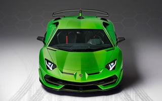 Succesorul lui Lamborghini Aventador ar putea debuta în 2024: italienii amână lansarea  întrucât nu au luat o decizie cu privire la viitorul sistem de propulsie