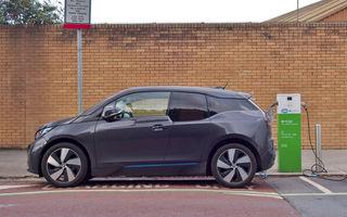 """Volkswagen, BMW și Nissan vor să aducă """"revoluția electrică"""" în Africa de Sud: producătorii auto vor propune investiții și așteaptă sprijin guvernamental"""