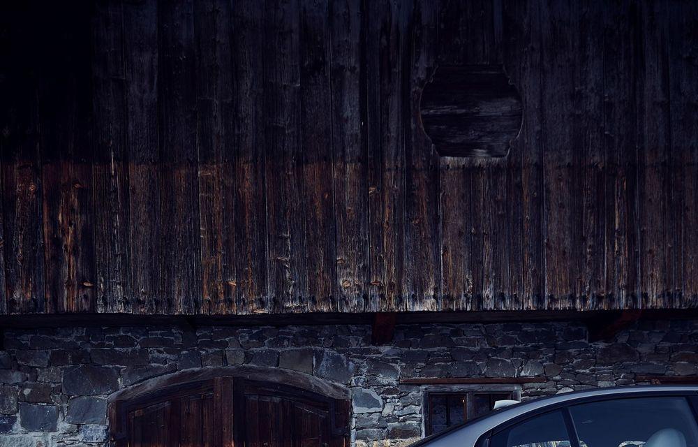 BMW lansează versiunea plug-in hybrid pentru Seria 3: 330e Sedan are autonomie de 66 de kilometri și noul sistem XtraBoost de 40 CP - Poza 13