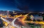 Piața auto din România în luna iulie: cota motoarelor diesel a crescut la 26.5%