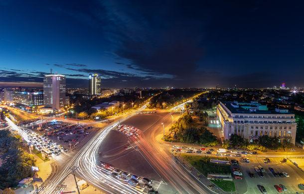 Piața auto din România în luna iulie: cota motoarelor diesel a crescut la 26.5% - Poza 1