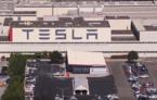 Tesla caută locații pentru o fabrică în Germania: primele inspecții ar fi avut loc deja