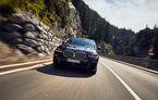 Versiunea plug-in hybrid a lui BMW X5 poate fi comandată și în România: SUV-ul cu autonomie electrică de până la 87 de kilometri pornește de la 77.000 de euro