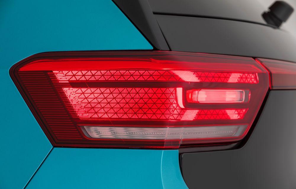 Am văzut noul Volkswagen ID.3 înaintea tuturor: toate detaliile despre revoluția electrică VW - Poza 71