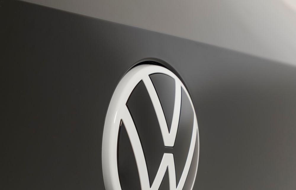 Am văzut noul Volkswagen ID.3 înaintea tuturor: toate detaliile despre revoluția electrică VW - Poza 35