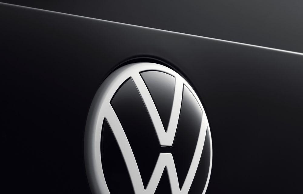 Am văzut noul Volkswagen ID.3 înaintea tuturor: toate detaliile despre revoluția electrică VW - Poza 66