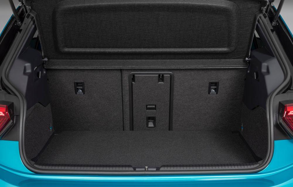 Am văzut noul Volkswagen ID.3 înaintea tuturor: toate detaliile despre revoluția electrică VW - Poza 81
