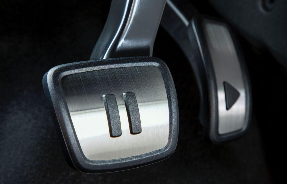 Am văzut noul Volkswagen ID.3 înaintea tuturor: toate detaliile despre revoluția electrică VW - Poza 56