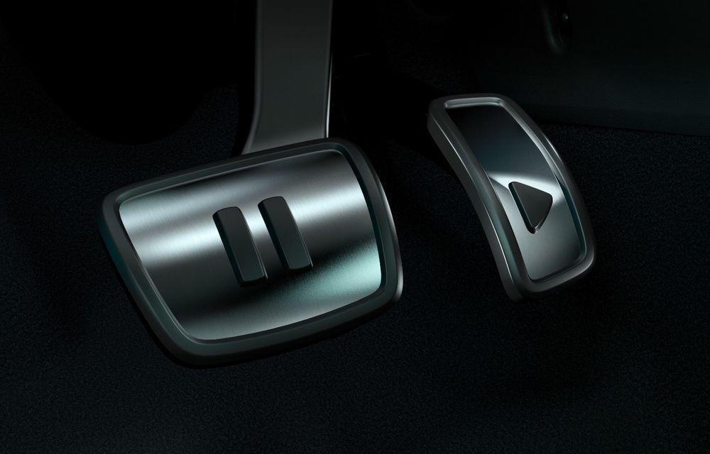 Am văzut noul Volkswagen ID.3 înaintea tuturor: toate detaliile despre revoluția electrică VW - Poza 110