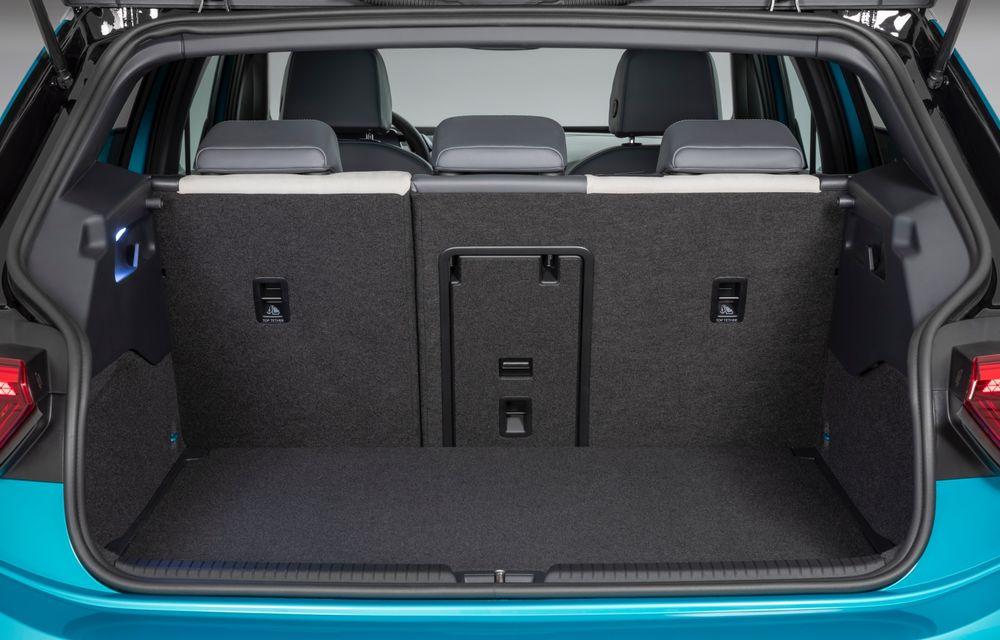 Am văzut noul Volkswagen ID.3 înaintea tuturor: toate detaliile despre revoluția electrică VW - Poza 83