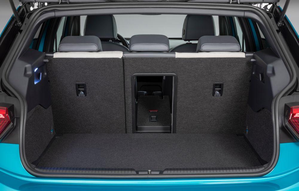 Am văzut noul Volkswagen ID.3 înaintea tuturor: toate detaliile despre revoluția electrică VW - Poza 84