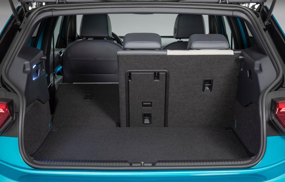 Am văzut noul Volkswagen ID.3 înaintea tuturor: toate detaliile despre revoluția electrică VW - Poza 85