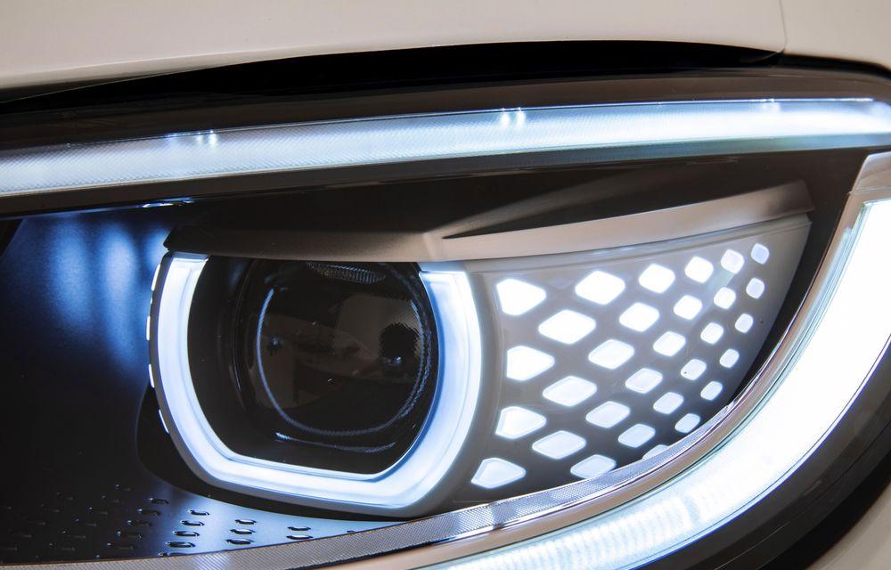 Am văzut noul Volkswagen ID.3 înaintea tuturor: toate detaliile despre revoluția electrică VW - Poza 42