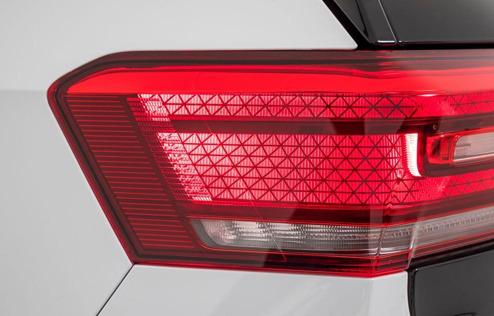 Am văzut noul Volkswagen ID.3 înaintea tuturor: toate detaliile despre revoluția electrică VW - Poza 33
