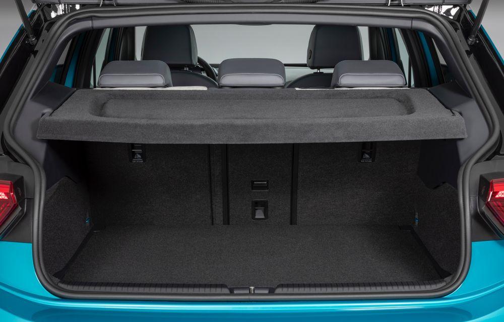 Am văzut noul Volkswagen ID.3 înaintea tuturor: toate detaliile despre revoluția electrică VW - Poza 82