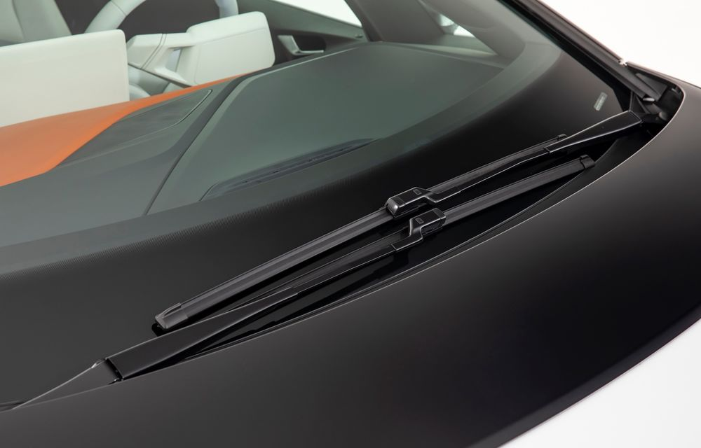 Am văzut noul Volkswagen ID.3 înaintea tuturor: toate detaliile despre revoluția electrică VW - Poza 65