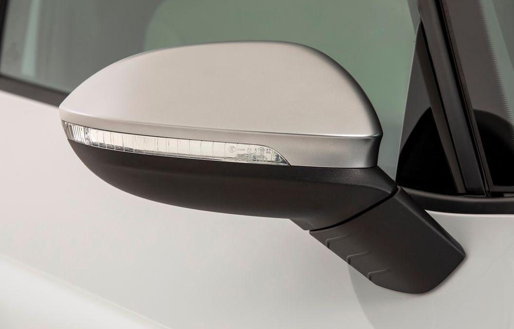 Am văzut noul Volkswagen ID.3 înaintea tuturor: toate detaliile despre revoluția electrică VW - Poza 44