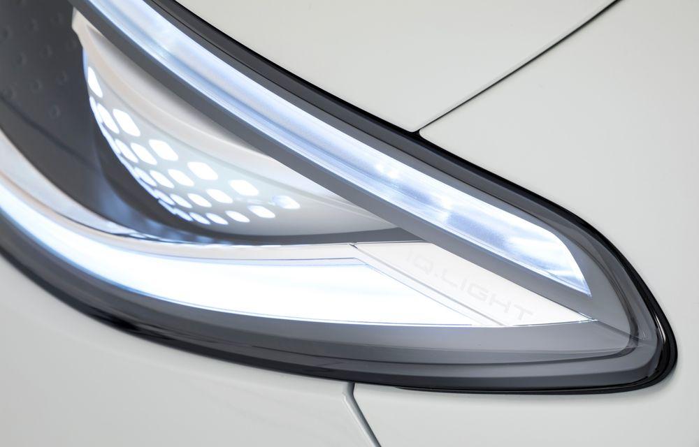 Am văzut noul Volkswagen ID.3 înaintea tuturor: toate detaliile despre revoluția electrică VW - Poza 32