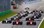 Monza va rămâne în calendarul Formulei 1 până în 2024: circuitul va găzdui inclusiv o cursă de DTM