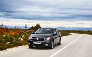 Înmatriculările de mașini noi au scăzut în România cu aproape 19% în luna august: efect secundar ca urmare a introducerii testelor WLTP