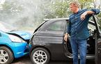 """Decontarea directă ar putea deveni obligatorie: """"Șoferii ar alege asigurarea RCA în funcție de calitatea serviciilor, nu de preț"""""""