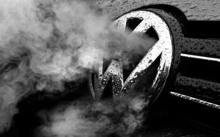 Presa germană acuză Volkswagen că utilizează dispozitive pentru trucarea emisiilor și la motoarele Euro 6. Constructorul a negat informațiile