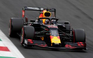 Avancronica Marelui Premiu de Formula 1 din Singapore: Red Bull este favorită într-o cursă în care Mercedes va avea probleme din cauza căldurii
