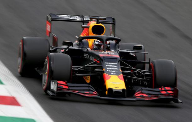 Avancronica Marelui Premiu de Formula 1 din Singapore: Red Bull este favorită într-o cursă în care Mercedes va avea probleme din cauza căldurii - Poza 1
