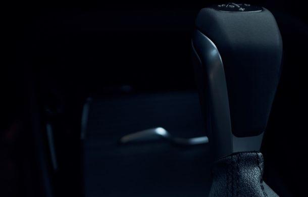 Detalii despre varianta plug-in hybrid a SUV-ului BMW X1 facelift: autonomie electrică de până la 57 de kilometri și putere totală de 220 CP - Poza 14