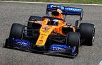 McLaren va utiliza din nou motoare Mercedes în Formula 1 din 2021: britanicii vor renunța la colaborarea cu Renault