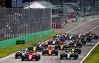 Formula 1 a adoptat calendarul sezonului 2020 cu un număr record de 22 de curse: echipele vor avea doar 6 zile de teste de iarnă