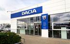 Dacia a fost desemnată cea mai mare companie din sud-estul Europei în funcție de venituri: constructorul român a obținut 5.34 miliarde de euro în 2018
