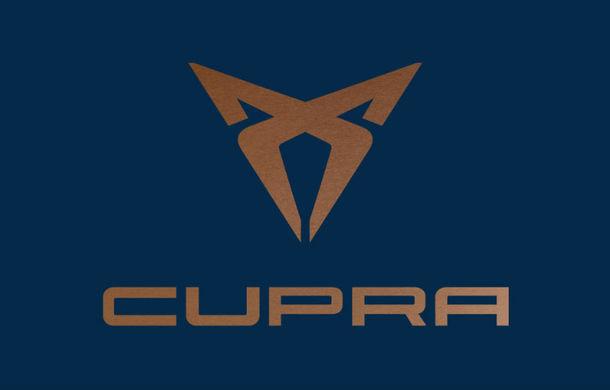 Seat și-ar putea schimba numele în Cupra: spaniolii vor să lanseze o gamă nouă de modele și să se extindă la nivel global - Poza 1