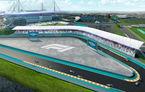 Noutăți în Formula 1: Miami ar putea găzdui o cursă din 2021, iar Toro Rosso își va schimba numele în Alpha Tauri