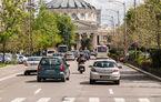 """Dacia: """"Prioritățile noastre sunt infrastructura și lupta împotriva invaziei de mașini second-hand în România"""""""