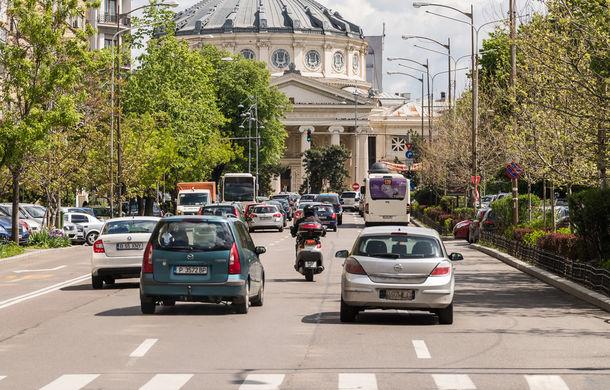 """Dacia: """"Prioritățile noastre sunt infrastructura și lupta împotriva invaziei de mașini second-hand în România"""" - Poza 1"""