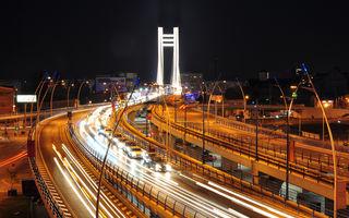 Creștere minoră pentru vânzările de mașini diesel în România: cotă de piață de 25.3% în primele nouă luni ale anului