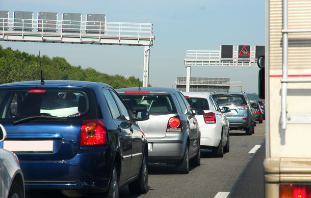România, printre cele mai mici prețuri medii la autoturisme: o mașină costă, în medie, circa 26.000 de euro la nivel global - Poza 1
