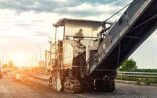 Proiecte de infrastructură propuse de noul Guvern: autostrăzile Sibiu - Pitești și Comarnic - Brașov, drumul expres Craiova - Pitești și inelul feroviar pentru București