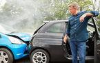 """ASF admite că șoferii aleg asigurările RCA în funcție de preț: """"Prețul este factor determinant pentru peste jumătate dintre șoferi"""""""