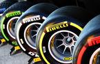 Schimbări planificate pentru sezonul 2020 al Formulei 1: regulamentul pentru utilizarea pneurilor ar putea fi modificat