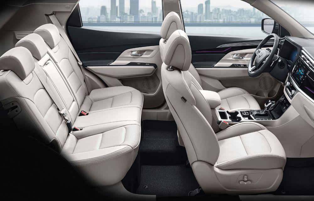Prețuri pentru SsangYong Korando în România: SUV-ul asiatic pornește de la aproape 19.500 de euro. Promoție de lansare de la 17.990 de euro - Poza 7