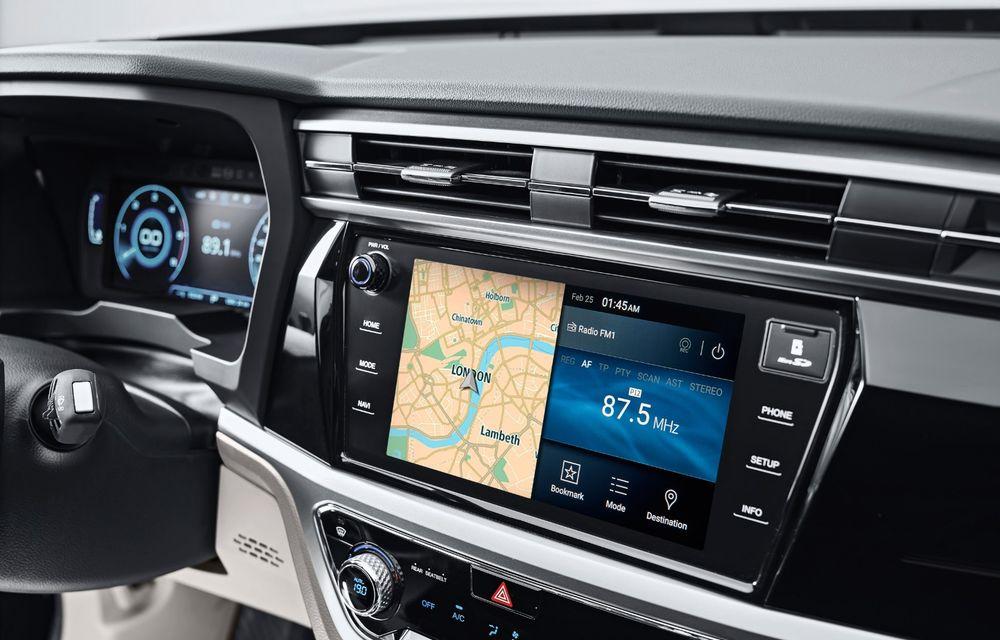 Prețuri pentru SsangYong Korando în România: SUV-ul asiatic pornește de la aproape 19.500 de euro. Promoție de lansare de la 17.990 de euro - Poza 6