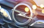 """Muncitorii Opel din Marea Britanie, îngrijorați de fuziunea Grupului PSA cu Fiat-Chrysler: """"Suntem neliniștiți în privința locurilor de muncă"""""""