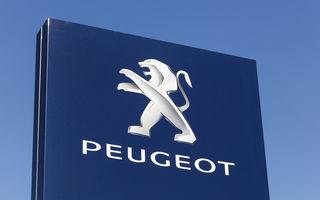 Detalii din culisele fuziunii Fiat-Chrysler - PSA: Grupul PSA plătește 5 miliarde de euro pentru a cumpăra producătorul italo-american
