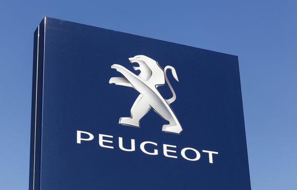Detalii din culisele fuziunii Fiat-Chrysler - PSA: Grupul PSA plătește 5 miliarde de euro pentru a cumpăra producătorul italo-american - Poza 1