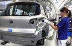 O nouă șansă pentru România? Sindicatul muncitorilor Volkswagen se opune construirii unei uzine în Turcia